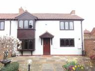 2 bed semi detached house for sale in Shuffleton Court, Goole...