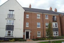 2 bed Apartment in Saxon Way, Barrow on Soar