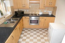 2 bed house to rent in Coach House Court...