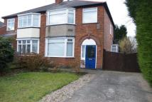 3 bed home to rent in Beacon Road...