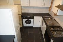 Ground Flat to rent in Waterside Close...