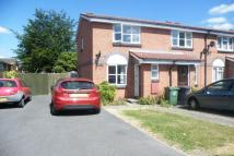 2 bed semi detached home to rent in Speeds Pingle...