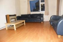 6 bed property to rent in William Street...