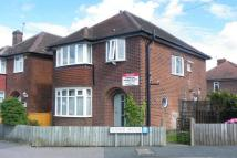 property to rent in Beacon Road...