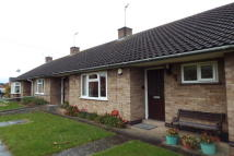 Bungalow to rent in Knightthorpe Road...