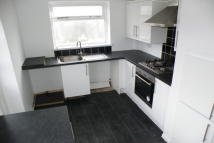 3 bed house to rent in Coniston Crescent...