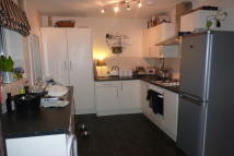 property to rent in Macaulay Road, Rothley...