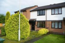 house to rent in Acer Close, Loughborough...