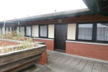 2 bedroom Flat in Gorse Covert Centre...