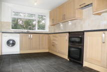 3 bed Bungalow to rent in Valley Road...