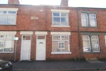2 bedroom Terraced house to rent in Ratcliffe Road...