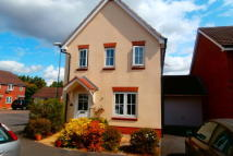 Link Detached House to rent in Abbey Close, Shepshed