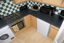2 bed property to rent in Freeman Way, Quorn...