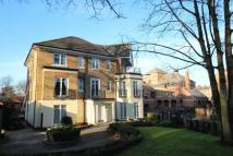 1 bed Flat to rent in Middleton House...