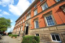 3 bedroom Flat to rent in County House, Monkgate