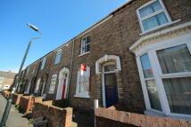3 bedroom Terraced home in Nicholas Street...