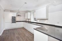 Granary Court Town House to rent