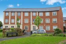 2 bedroom Apartment to rent in Martins Court...