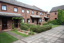 Terraced home to rent in Fewster Way, York, YO10