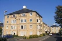 2 bed Apartment to rent in Neptune House         ...