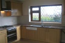 2 bed Detached Bungalow to rent in WEST END, COLWYN BAY
