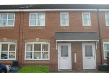 2 bedroom property to rent in RHOS ON SEA