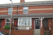 3 bedroom property in COLWYN BAY