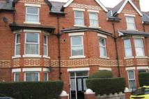 1 bed Apartment to rent in COLWYN BAY