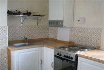 Apartment to rent in CRAIG Y DON, LLANDUDNO