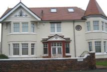 4 bed Detached property to rent in LLANDUDNO