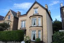 6 bedroom property to rent in COLWYN BAY