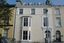 3 bed Apartment in LLANDUDNO