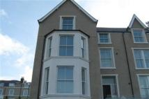 Apartment to rent in High Street, Penmaenmawr