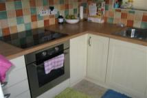3 bed home in BANGOR