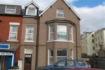 2 bedroom Apartment in CRAIG Y DON, LLANDUDNO
