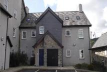 Apartment to rent in Llanwrst