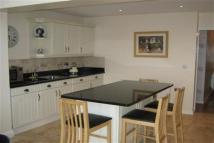 4 bedroom Detached home to rent in OLD COLWYN