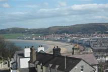 5 bed property to rent in LLANDUDNO