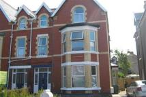 2 bed Flat in COLWYN BAY