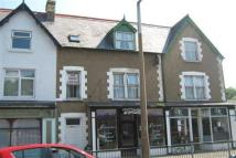 Apartment to rent in COLWYN BAY