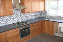 3 bed semi detached house to rent in BRYNSIENCYN