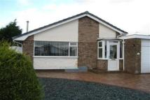 Bungalow in PENRHYN BAY