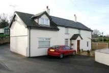 3 bedroom property to rent in BRYN PYDEW