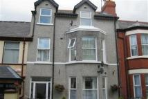 2 bedroom Flat to rent in LLANDUDNO