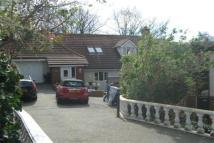 4 bedroom house to rent in OLD COLWYN