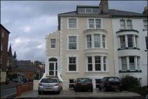 2 bedroom Apartment to rent in LLANDUDNO