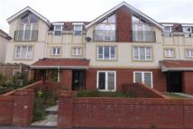 3 bedroom property in LLANDUDNO