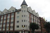 2 bed Apartment to rent in LLANDUDNO