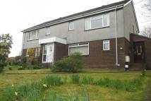 Apartment to rent in Haystack Place, Lenzie...