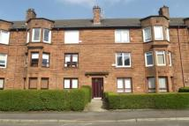 Apartment in Gadie Street, Riddrie...